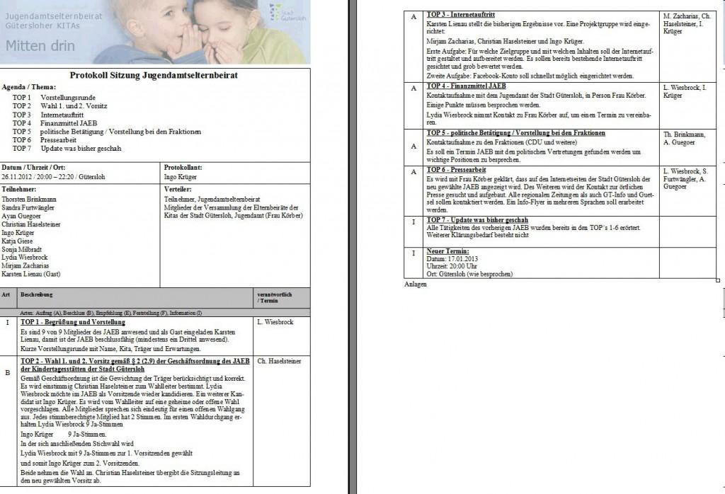 Protokoll01_2012