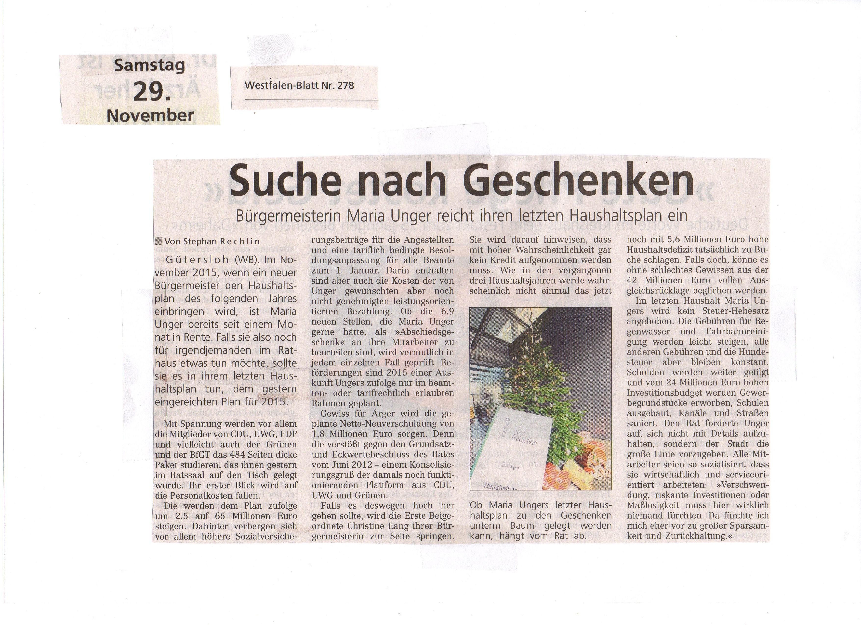 2014-11-29_Artikel_WB(1)