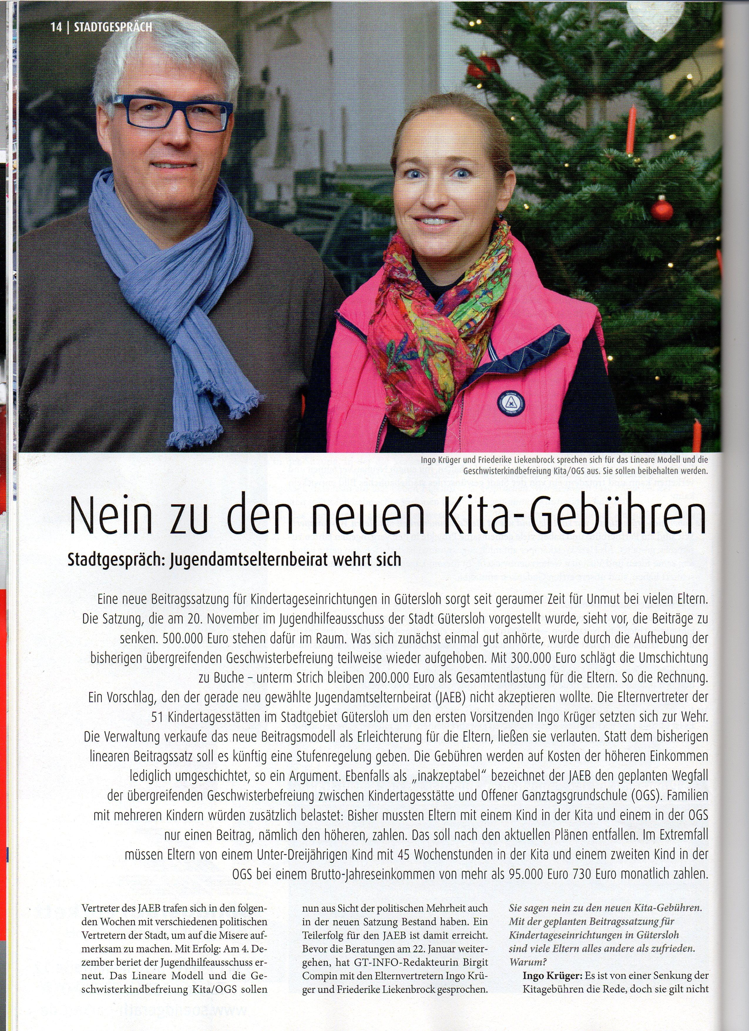 GT-Info_Stadtgespräch1